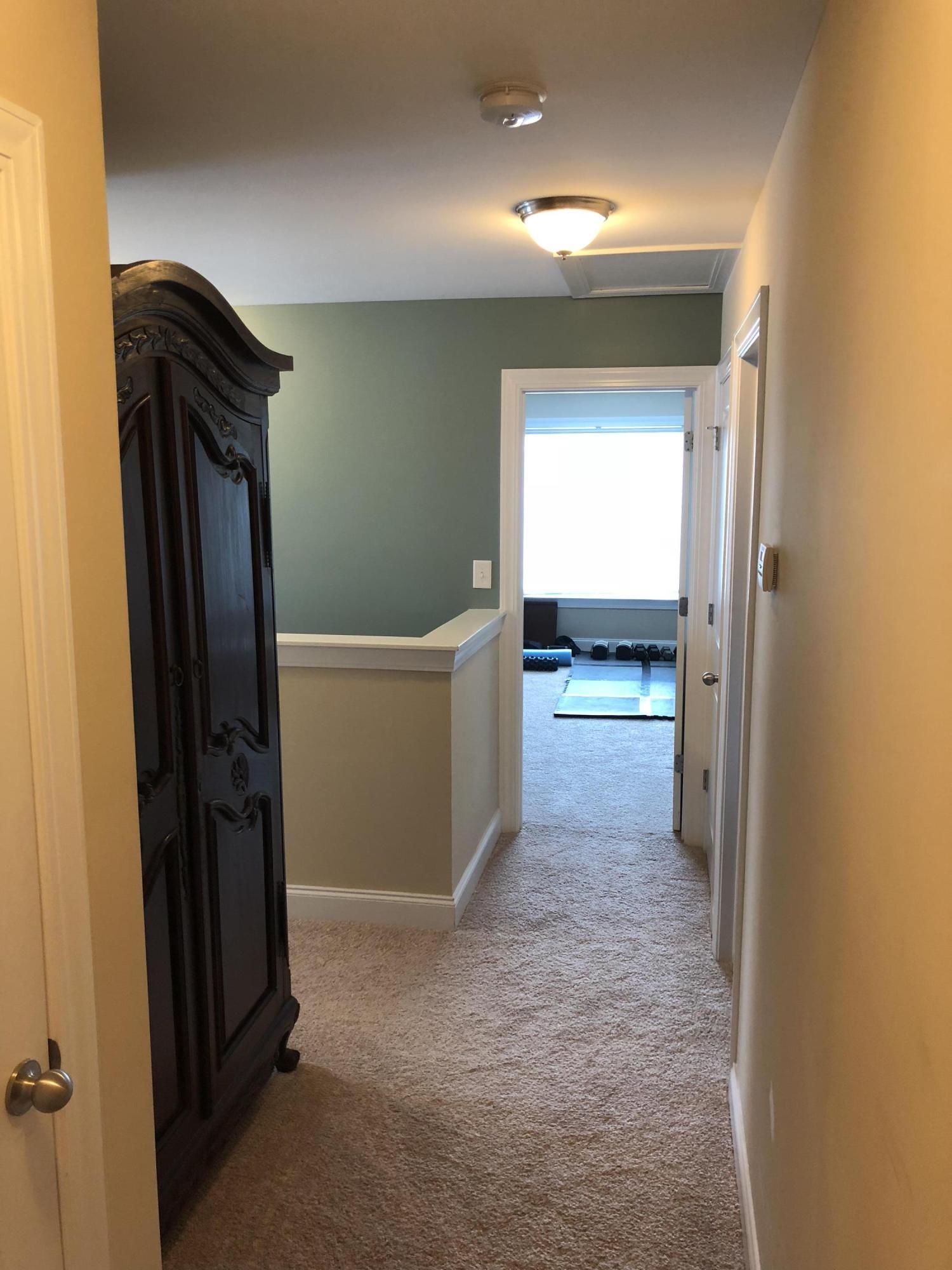 White Gables Homes For Sale - 206 Amaryllis, Summerville, SC - 4