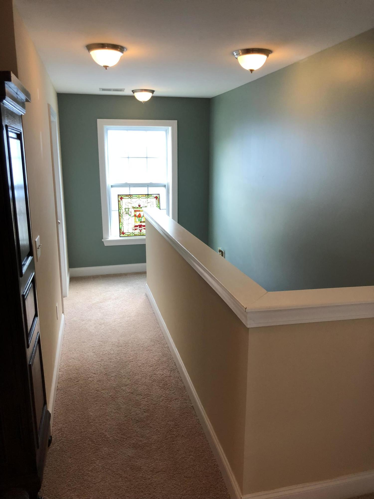 White Gables Homes For Sale - 206 Amaryllis, Summerville, SC - 3