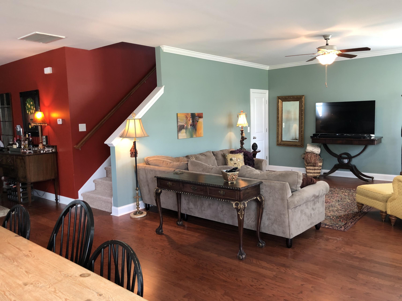 White Gables Homes For Sale - 206 Amaryllis, Summerville, SC - 26