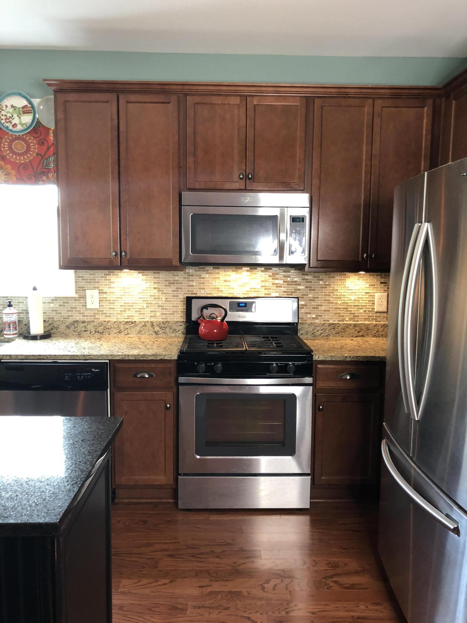 White Gables Homes For Sale - 206 Amaryllis, Summerville, SC - 23