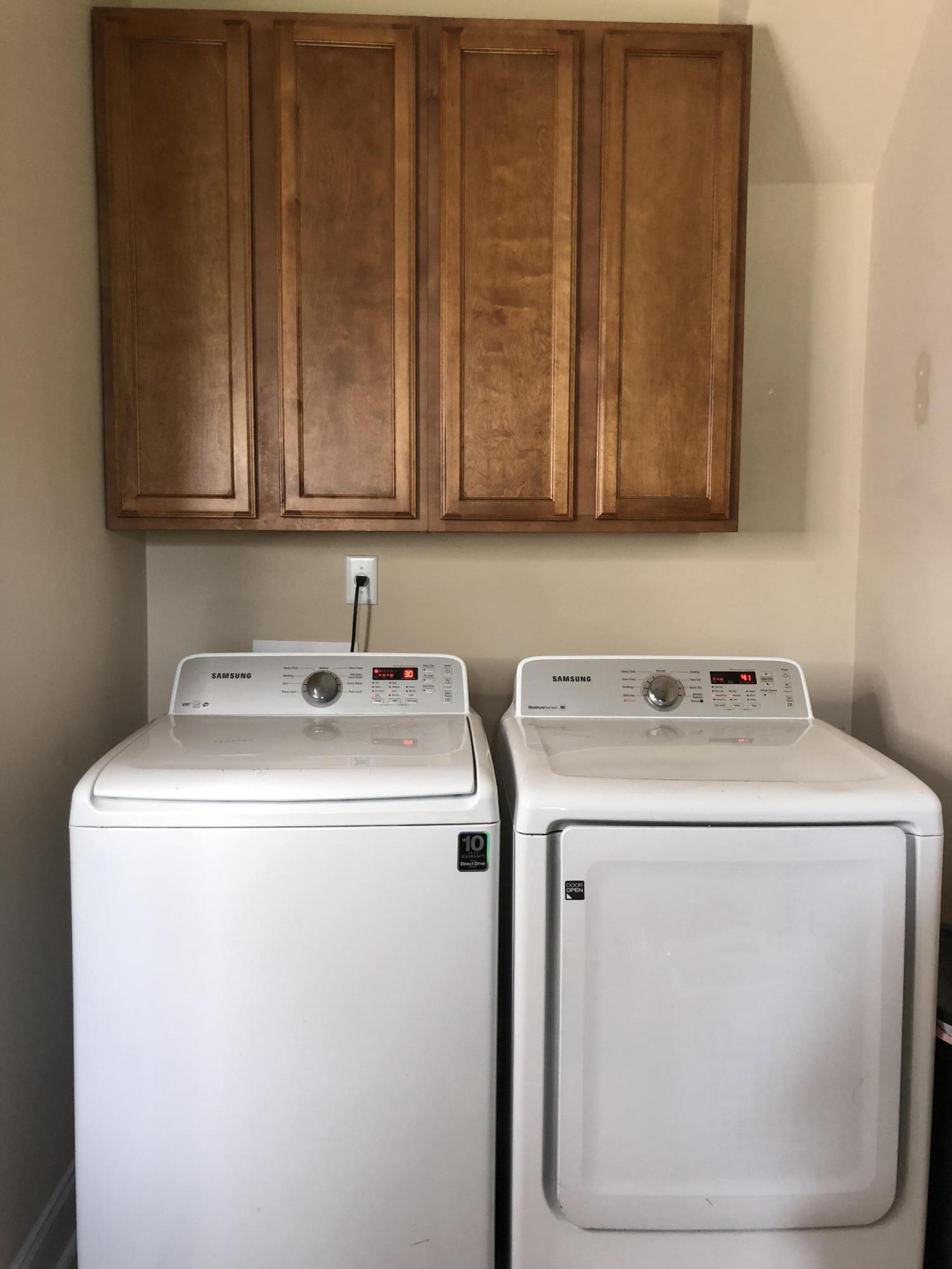 White Gables Homes For Sale - 206 Amaryllis, Summerville, SC - 17