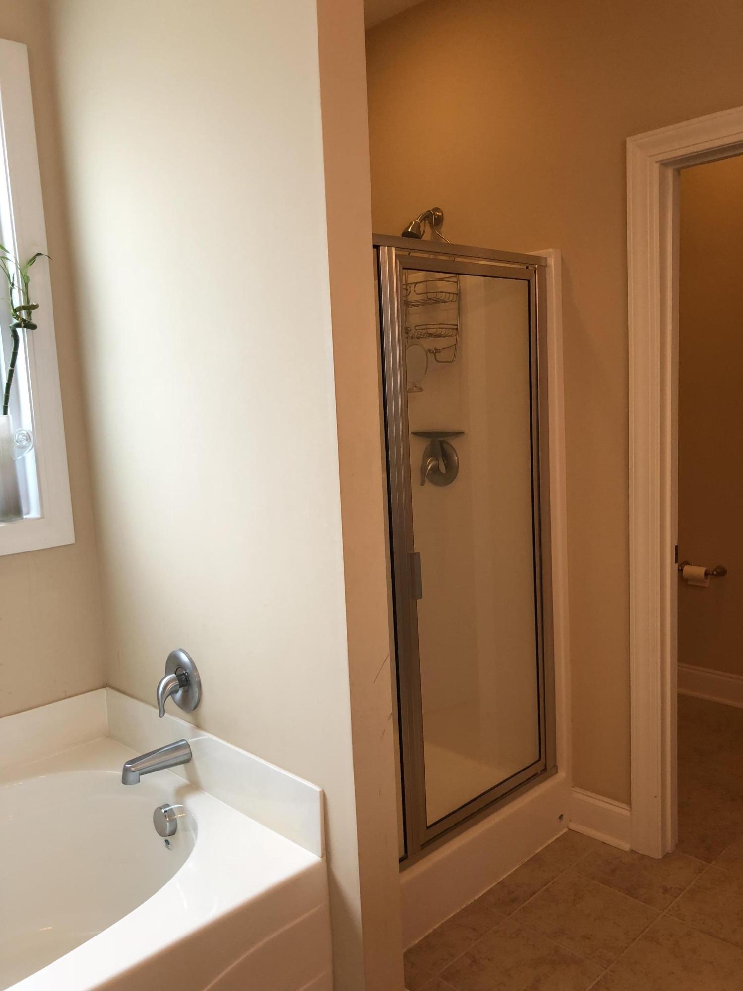 White Gables Homes For Sale - 206 Amaryllis, Summerville, SC - 8
