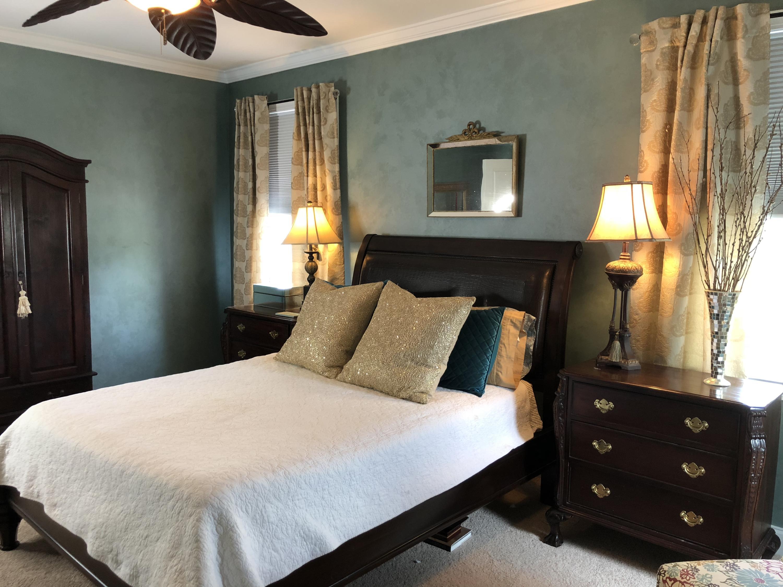 White Gables Homes For Sale - 206 Amaryllis, Summerville, SC - 19