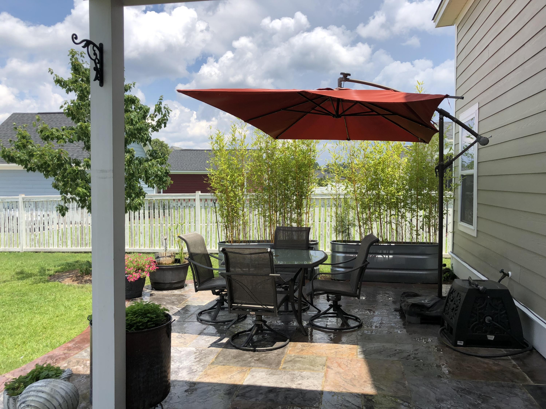 White Gables Homes For Sale - 206 Amaryllis, Summerville, SC - 14
