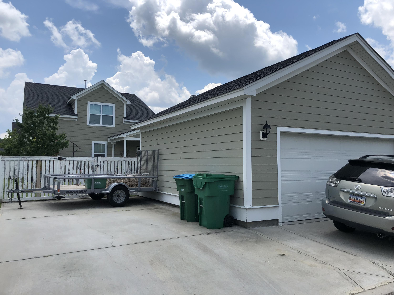 White Gables Homes For Sale - 206 Amaryllis, Summerville, SC - 13