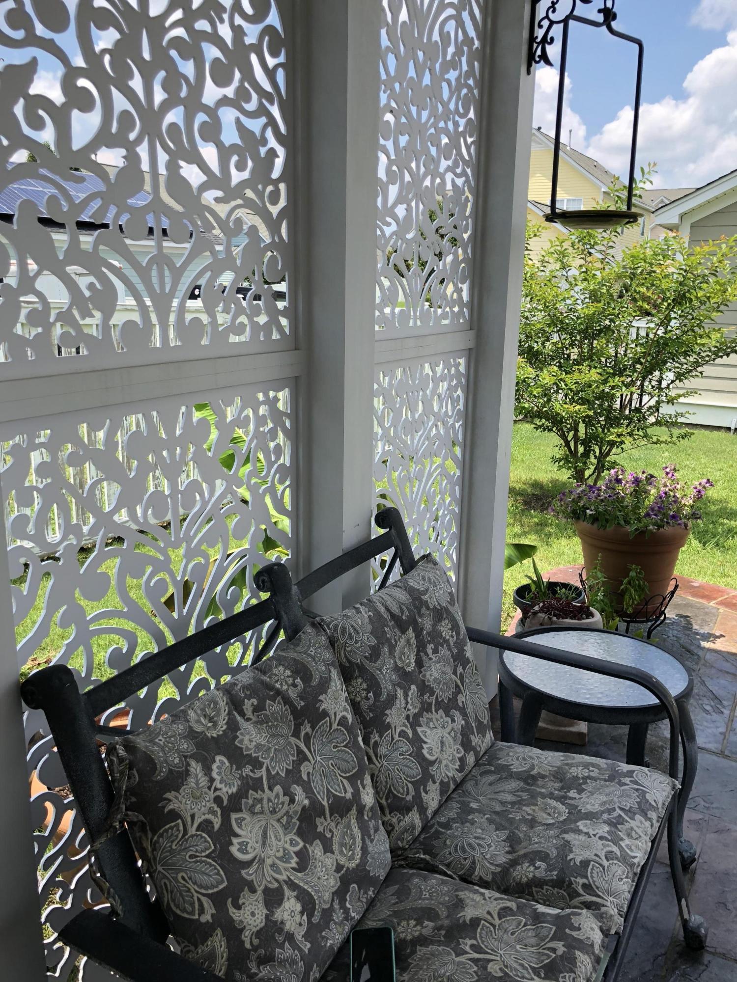 White Gables Homes For Sale - 206 Amaryllis, Summerville, SC - 10