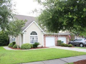 Home for Sale Dorothy Drive, Grand Oaks Plantation, West Ashley, SC