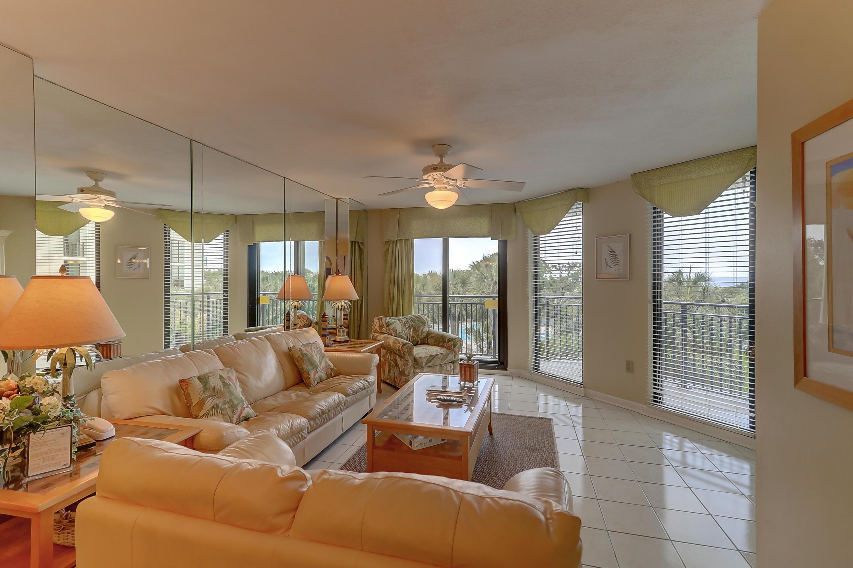 Wild Dunes Homes For Sale - 209 Shipwatch Villa, Isle of Palms, SC - 7