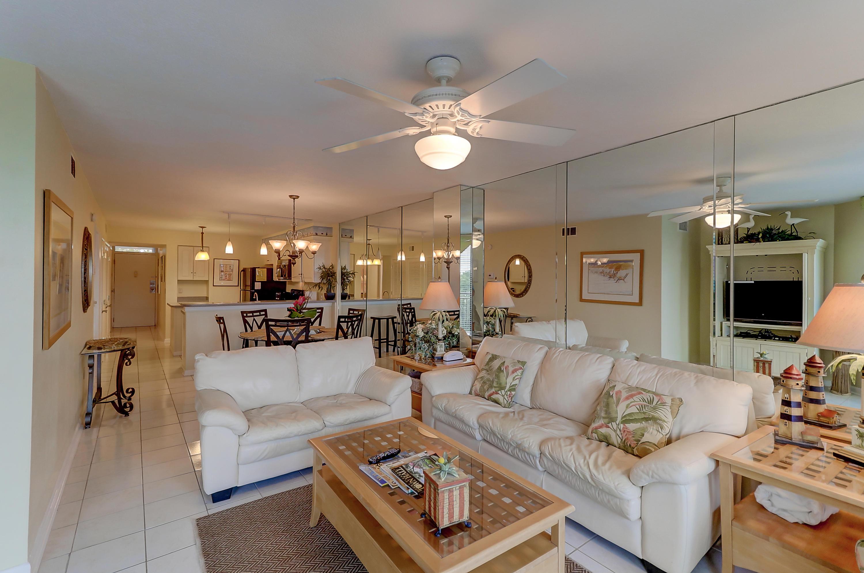 Wild Dunes Homes For Sale - 209 Shipwatch Villa, Isle of Palms, SC - 5