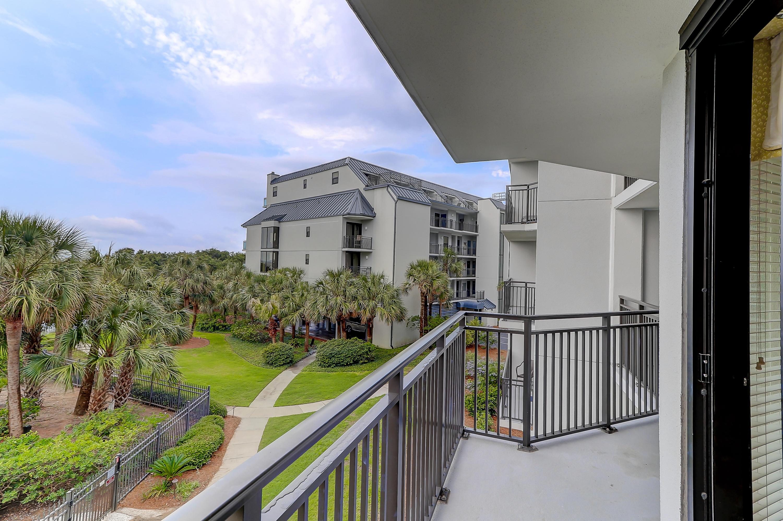 Wild Dunes Homes For Sale - 209 Shipwatch Villa, Isle of Palms, SC - 14