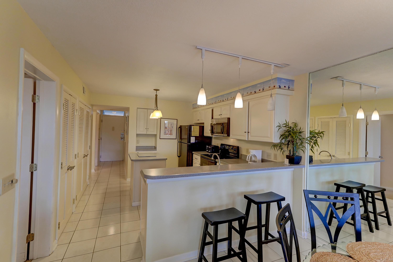 Wild Dunes Homes For Sale - 209 Shipwatch Villa, Isle of Palms, SC - 11