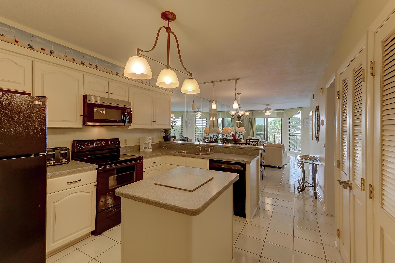 Wild Dunes Homes For Sale - 209 Shipwatch Villa, Isle of Palms, SC - 10