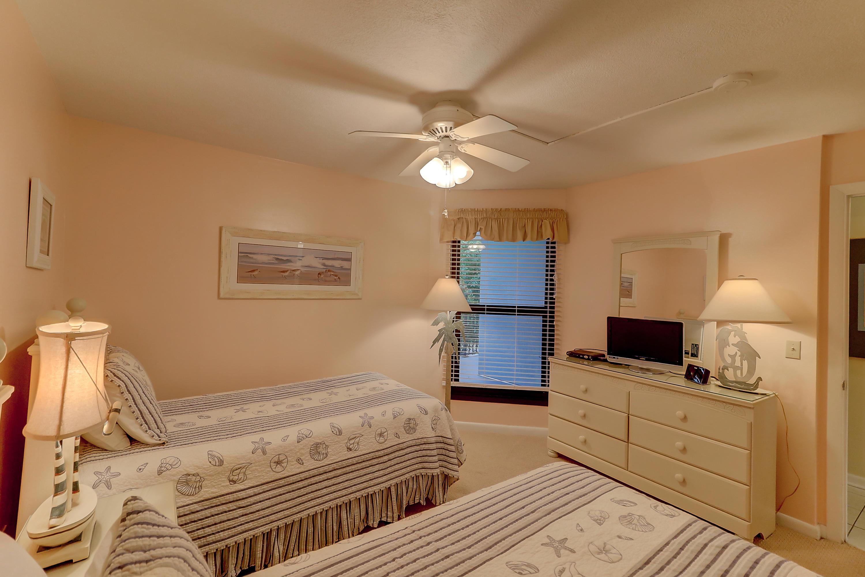 Wild Dunes Homes For Sale - 209 Shipwatch Villa, Isle of Palms, SC - 2