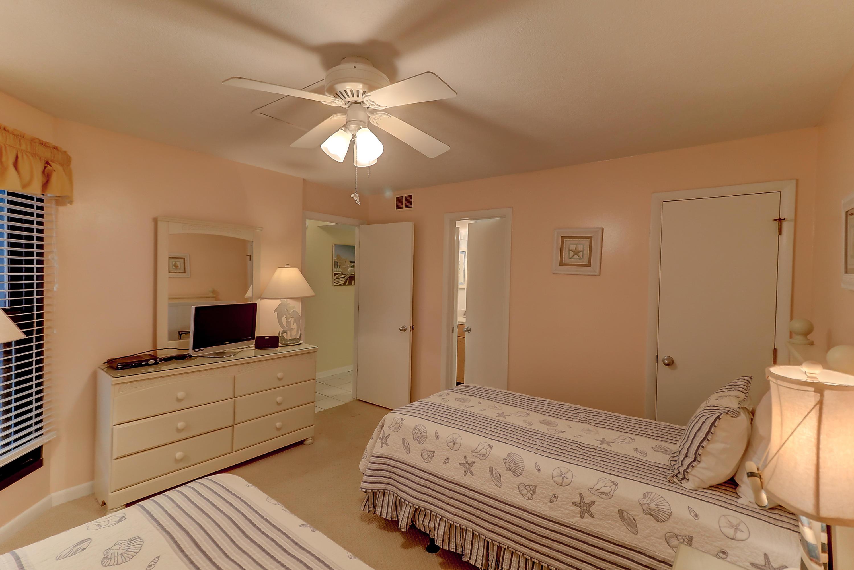 Wild Dunes Homes For Sale - 209 Shipwatch Villa, Isle of Palms, SC - 1