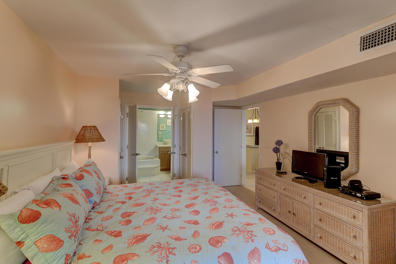 Wild Dunes Homes For Sale - 209 Shipwatch Villa, Isle of Palms, SC - 4