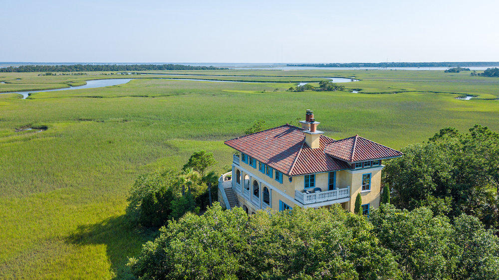 Home for sale 24 Seagrass Lane, Wild Dunes, Wild Dunes , SC