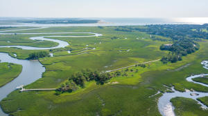 Home for Sale Seagrass Lane, Wild Dunes , SC