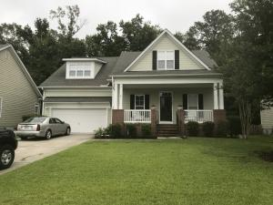 Home for Sale Carriage Ride Lane, Legend Oaks Plantation, Summerville, SC