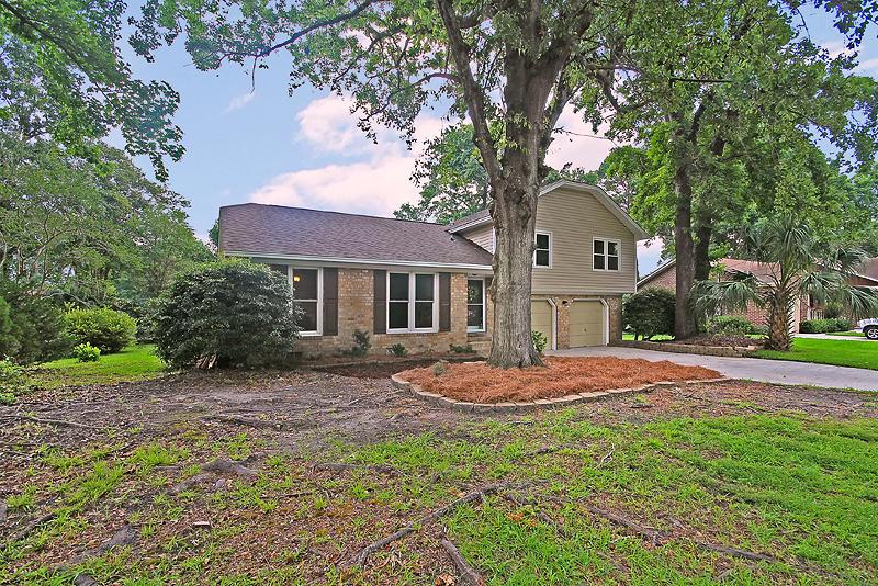 Heathwood Ext Homes For Sale - 8 Blaine, Charleston, SC - 2