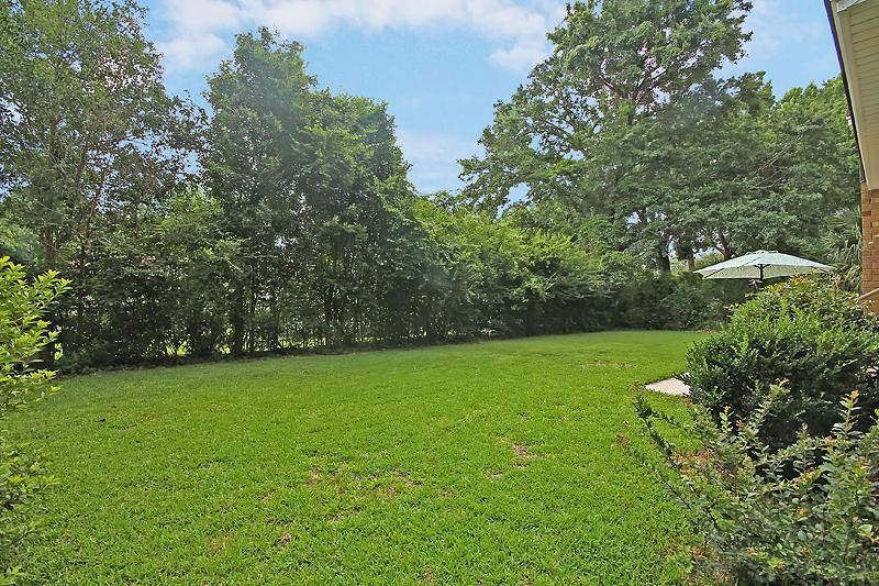 Heathwood Ext Homes For Sale - 8 Blaine, Charleston, SC - 9
