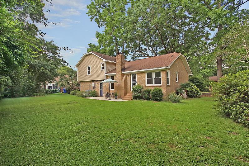 Heathwood Ext Homes For Sale - 8 Blaine, Charleston, SC - 3