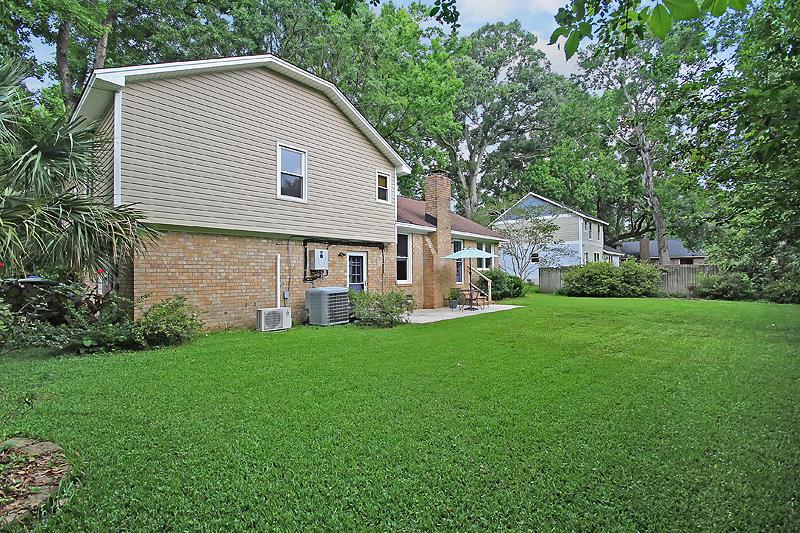 Heathwood Ext Homes For Sale - 8 Blaine, Charleston, SC - 6