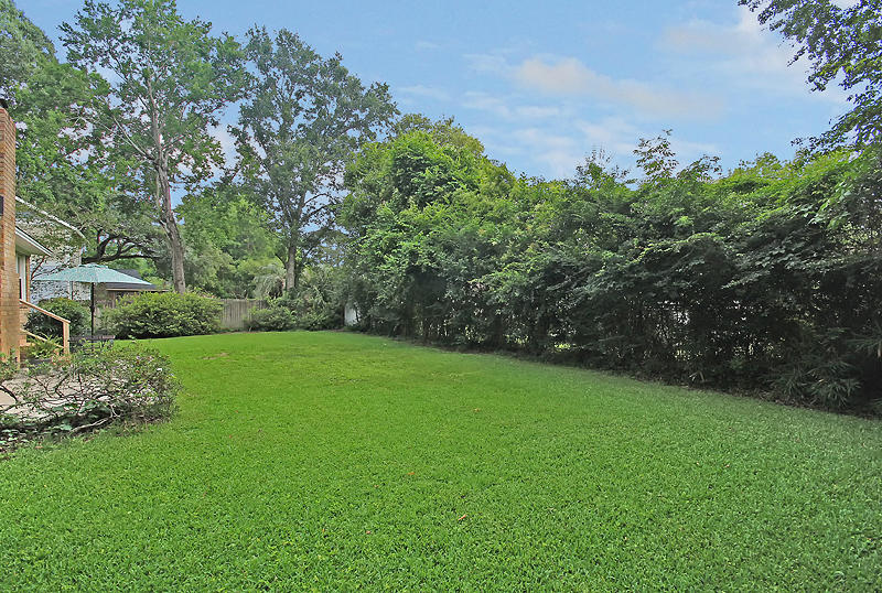 Heathwood Ext Homes For Sale - 8 Blaine, Charleston, SC - 8