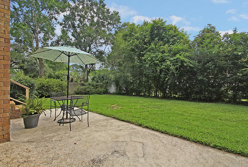 Heathwood Ext Homes For Sale - 8 Blaine, Charleston, SC - 7