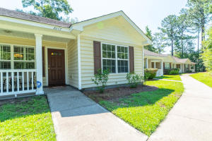 Home for Sale Walter Drive, Village Gardens, Johns Island, SC