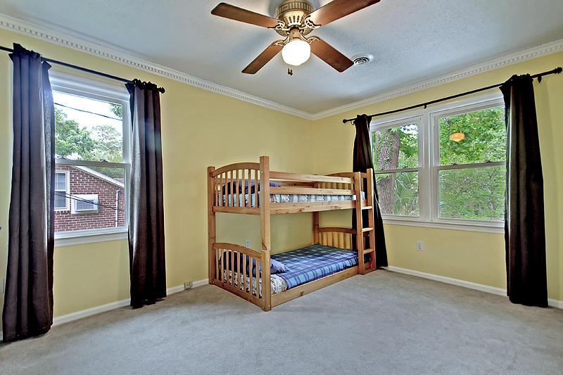 Heathwood Ext Homes For Sale - 8 Blaine, Charleston, SC - 21