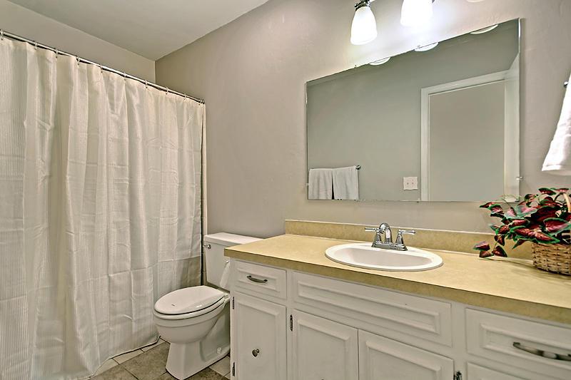 Heathwood Ext Homes For Sale - 8 Blaine, Charleston, SC - 22