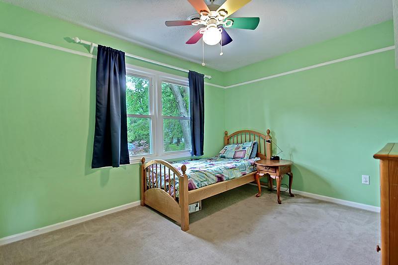 Heathwood Ext Homes For Sale - 8 Blaine, Charleston, SC - 23