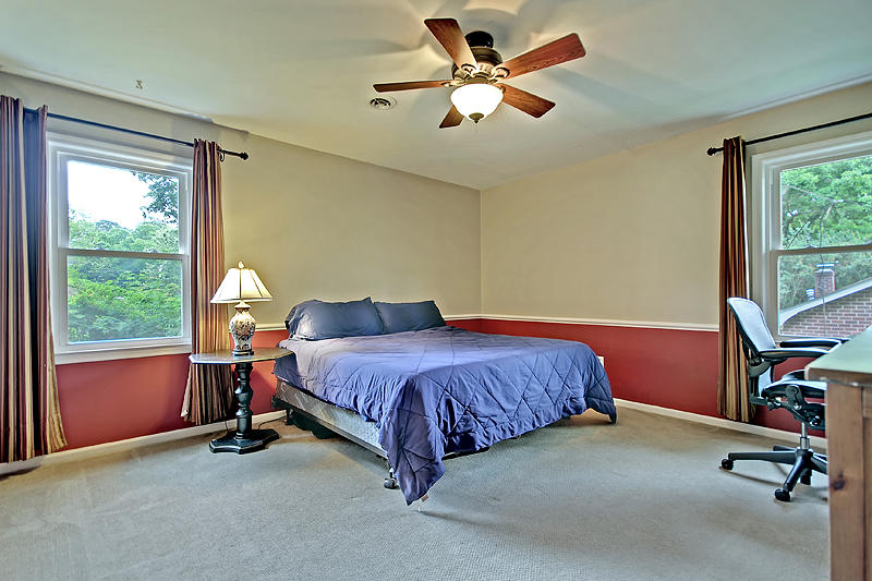 Heathwood Ext Homes For Sale - 8 Blaine, Charleston, SC - 24