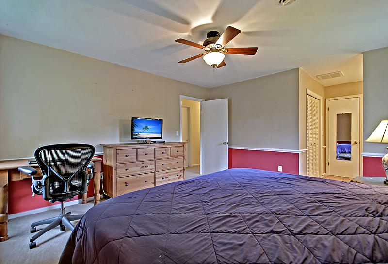 Heathwood Ext Homes For Sale - 8 Blaine, Charleston, SC - 25
