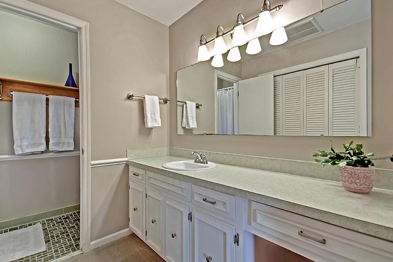 Heathwood Ext Homes For Sale - 8 Blaine, Charleston, SC - 26