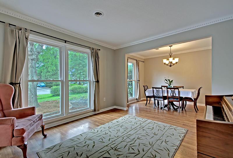 Heathwood Ext Homes For Sale - 8 Blaine, Charleston, SC - 14