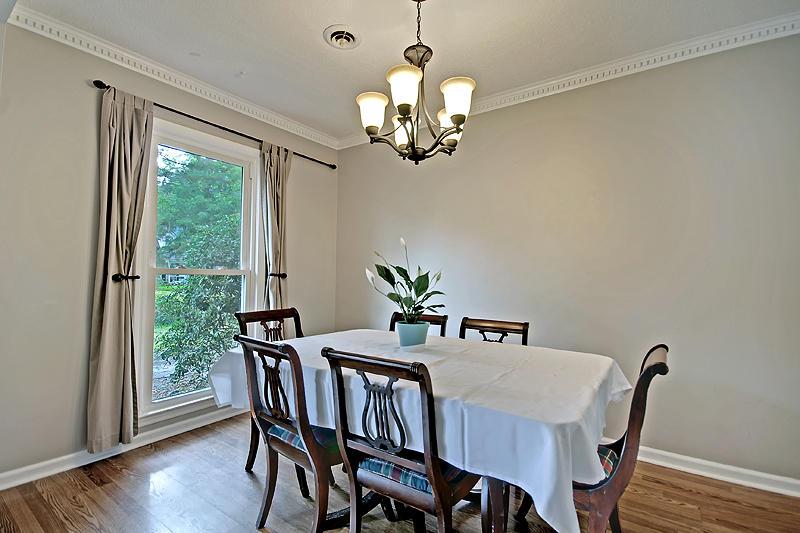Heathwood Ext Homes For Sale - 8 Blaine, Charleston, SC - 16