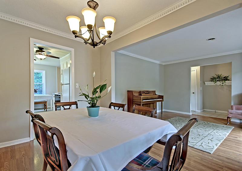 Heathwood Ext Homes For Sale - 8 Blaine, Charleston, SC - 15