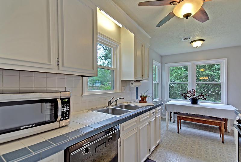 Heathwood Ext Homes For Sale - 8 Blaine, Charleston, SC - 17