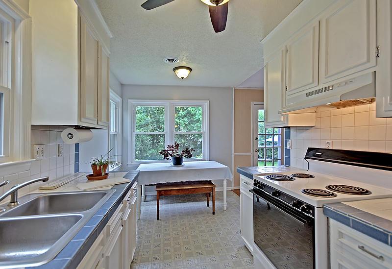 Heathwood Ext Homes For Sale - 8 Blaine, Charleston, SC - 18