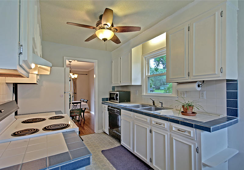 Heathwood Ext Homes For Sale - 8 Blaine, Charleston, SC - 19
