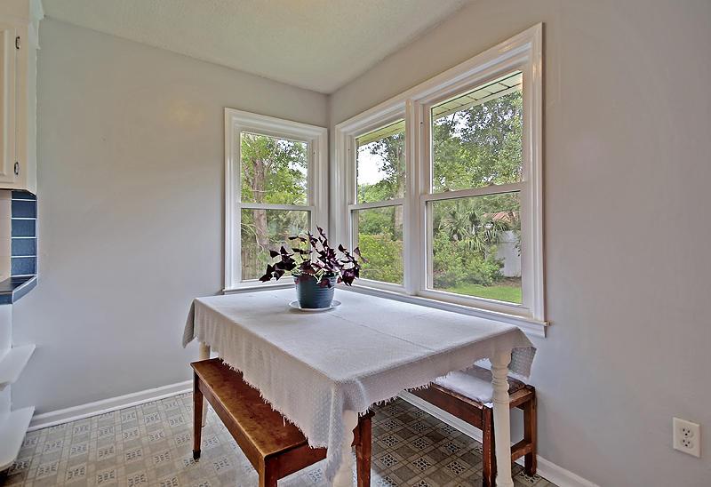 Heathwood Ext Homes For Sale - 8 Blaine, Charleston, SC - 20