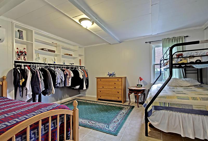 Heathwood Ext Homes For Sale - 8 Blaine, Charleston, SC - 27