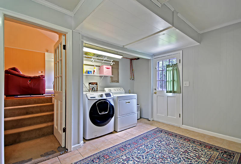 Heathwood Ext Homes For Sale - 8 Blaine, Charleston, SC - 29