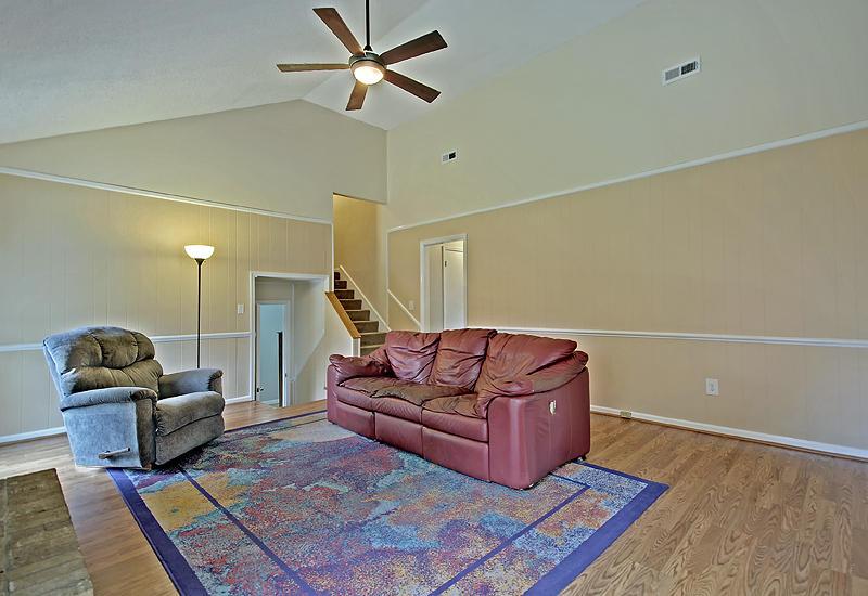 Heathwood Ext Homes For Sale - 8 Blaine, Charleston, SC - 13