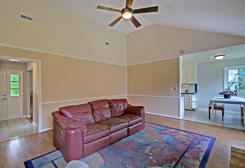 Heathwood Ext Homes For Sale - 8 Blaine, Charleston, SC - 12