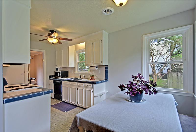 Heathwood Ext Homes For Sale - 8 Blaine, Charleston, SC - 30