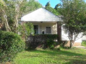 Photo of 175 Gordon Street, Wagener Terrace, Charleston, South Carolina