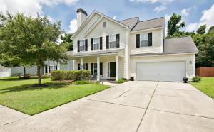 Photo of 2838 August Road, Summertrees, Johns Island, South Carolina