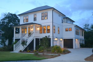 Home for Sale Canyon Oaks Drive, Seaside Farms, Mt. Pleasant, SC